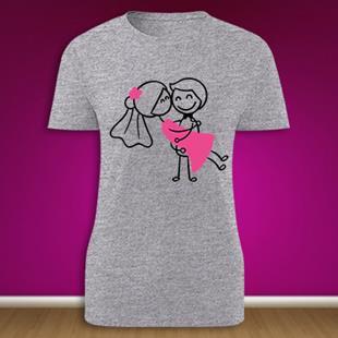 e14f0260fb Lánybúcsú póló shop - minőségi leánybúcsú pólók, megfizethető áron